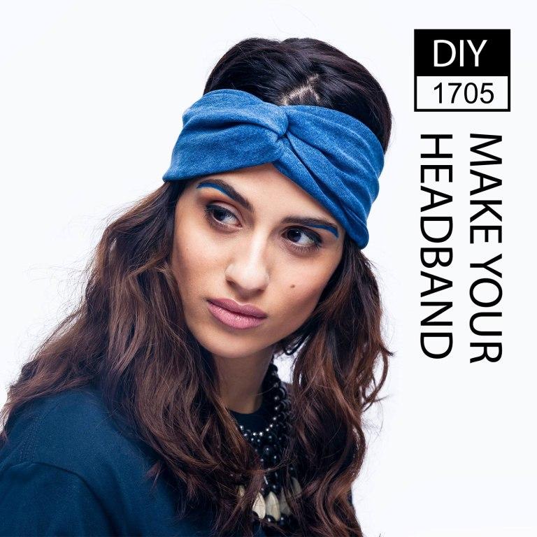 DIY1705