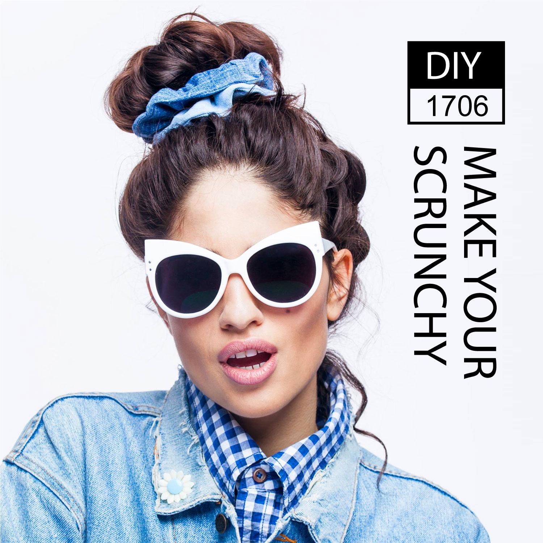 DIY1706