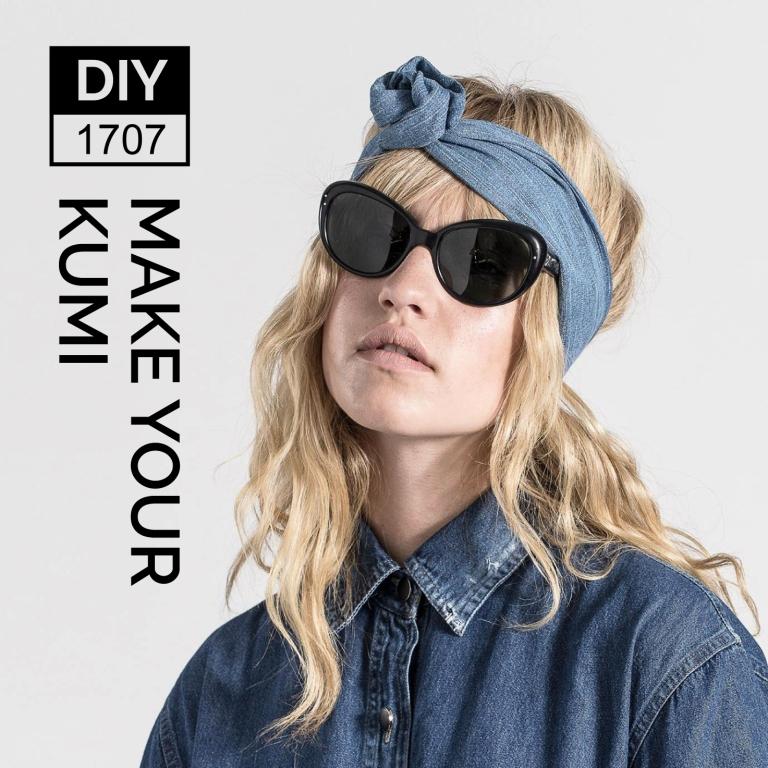DIY1707