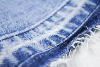 Kinsu released hem jeans-13