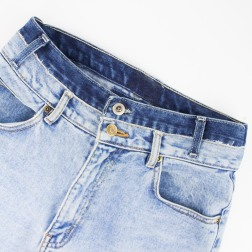 Kinsu jeans upcycling-4