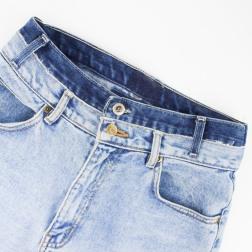 Kinsu jeans upcycling-4