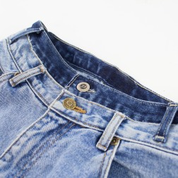 Kinsu jeans upcycling-5