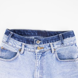 Kinsu jeans upcycling-6